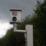 Radar aveuglé