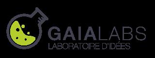 GAiA Labs
